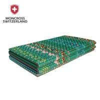몽크로스 접이식 캠핑매트 2단 PMC-1012