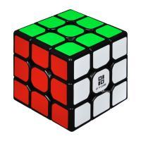 3x3 밈 엣지 큐브 (색상랜덤) - 치이큐브