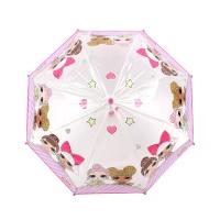 LOL 53 비닐장우산