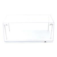 LED 디스플레이 케이스 (KC899227SI) Display Case