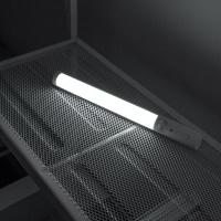 절전형 LED 동작감지 센서등 / 바(Bar) LCEK221