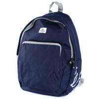 [eS] TRICKY PACK UP BACKPACK (Harbor Blue)