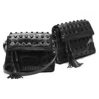 VAG021 양가죽 크로스백 여성가방 숄더백 CH1408998