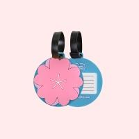 [롤리트롤리] Spring Candy(봄날) 러기지택 / 네임택