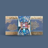 FB222-6 용돈봉투,돈봉투,세뱃돈봉투,명절,예단봉투