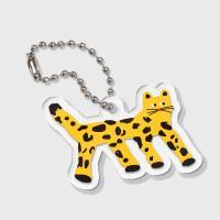 Cheetah(키링)