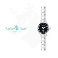 [밀튼스텔리정품] 밀튼스텔리 여성시계 MS-133MS