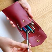 Extra Pencil Pocket (필통 펜슬 케이스/ 펜슬포켓)