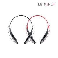 LG블루투스 이어폰 톤플러스 HBS-510 런닝 넥밴드