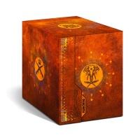 PC 파크라이4 키라트에디션 (게임타이틀포함)