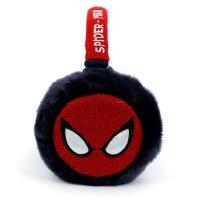 스파이더맨- 포인트 귀마개