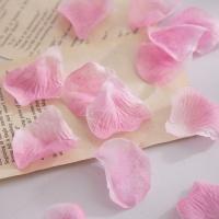 꽃잎 100P (핑크)