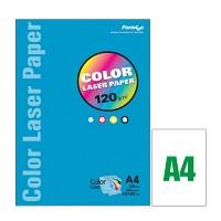 폼텍 COLOR LASER PAPER 120g/㎡/CL-12570