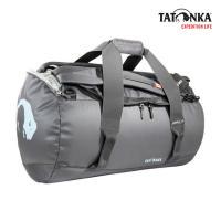 타톤카 배럴 M / Barrel M 65L (titan grey)