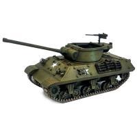 HOBBY MODEL KITS 미군 M36 벌지전투 대전차 탱크