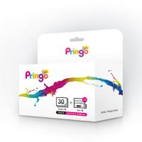 프린고 전용인화지 30매 PRINGO Ribbon-P30