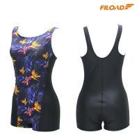 필로드 여성 수영복 FLOGS401  1부U