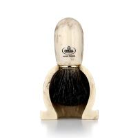 [오메가브러쉬] shaving brush SET F6612.16