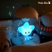 쁘띠아키오 LED 조명 - 불가사리(Star Fish Sitting)