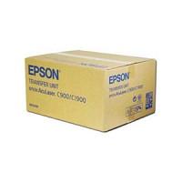 엡손(EPSON) 토너 C13S053009 / TU / AcuLaser C1900 , AcuLaser 900 TU / ( B:21K , C:5.25K )