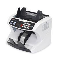 [현대오피스] 신제품 지폐계수기 V-530 돈세는기계