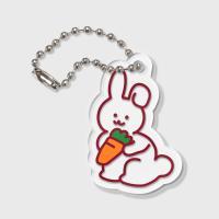 Rabbit C(키링)