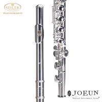 [자일러] 플룻 ESFL-411 / 입문용 방과후 플루트