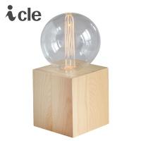 LED에디슨 인테리어 무드등 큐브구슬등 ICLE121209