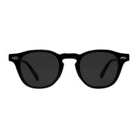 애쉬크로프트 긴즈버그 46 19 - G.Black Sun(S.Black)