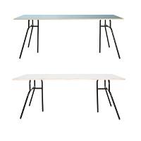 [House Doctor]Table 200cm dinner table 테이블