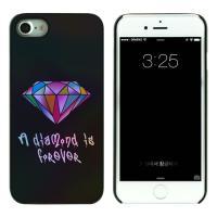 MIKA DIAMOND DOPE 갤럭시S8 TWINKLE CASE