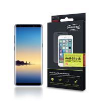 브리스크쉴드 삼성 Galaxy  Note8 충격흡수 프리미엄 방탄필름