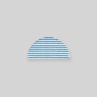 Ocean blue calm choprest