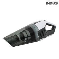 인더스 차량용 무선 핸디청소기 IN-HV7