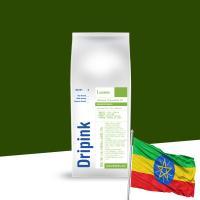 드립핑크 에티오피아 예가체프 G2 원두커피 1kg