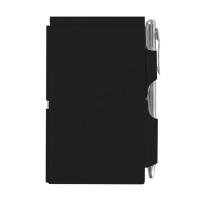[FlipNotes]플립노트2291 SolidBlack