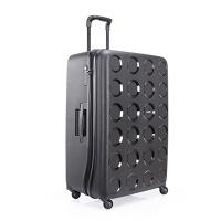 [로젤] 비타 TSA 대형 32형/80cm PP 대형 여행가방(PP10)
