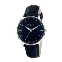 앤드류앤코 RIPON AC08S-B 스위스쿼츠 시계