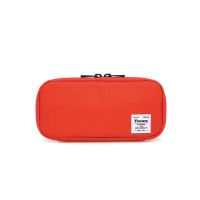 FENNEC C&S MULTI POUCH - ORANGE