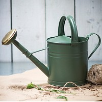 5L Watering Can in Thyme