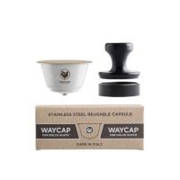 돌체구스토 호환 무한리필 WayCap웨이캡 컴플릿 1캡슐