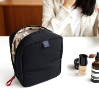 Standing Makeup Bag In Bag _ Grande