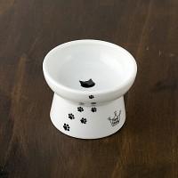 네코이찌 푸드볼-네코가라(고양이무늬)