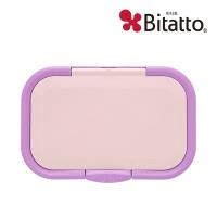 비타토 플러스 바이올렛+핑크