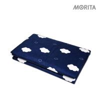 MN 모리타 극세사 전기요 MSP-C1B / C2B