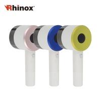 [라이녹스]보플제거기(건전지형) RXKB-RV781 색상 택1