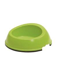 멜슨 바이오드볼(Biod Bowl™) 090