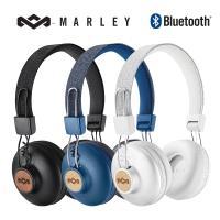 MARLEY Positive Vibration2_BT 블루투스 헤드폰