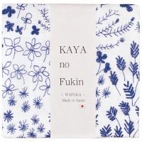 키친크로스 TYK-871