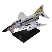 [모터맥스]1:100보잉F-4팬텀II전투기(540M77001)